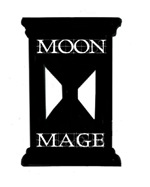 Moon Mage Gear