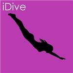 iDive2
