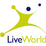 Liveworld Green