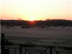 Sunrise 0055