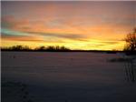 Sunset 0218