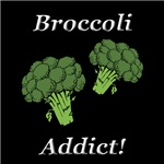 Broccoli Addict