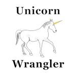 Unicorn Wrangler