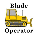 Blade Operator