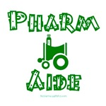Pharm Aide