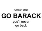 Once You Go Barack Obama