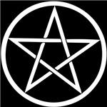 Pentagram Anton Laney