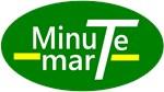 Minute Mart