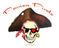 Passion Pirate