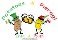 Irish & Polish