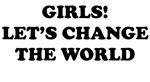 For Girls!