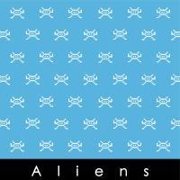 Aliens & Space