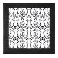 Mousepads,Tiles & Coasters