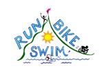 Run,Bike,Swim