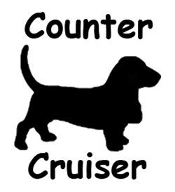 Counter Cruiser