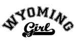 Wyoming Girl