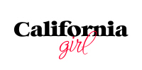 California girl (2)