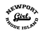 NewPort RI Girl