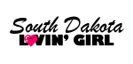 South Dakota Loving girl