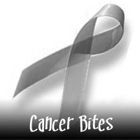 Cancer Bites, find a cure