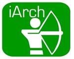 ARCHERY SHIRT ARCHERY T-SHIRT BOW HUNTER TEE SHIRT