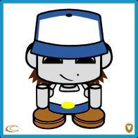Billy Bot