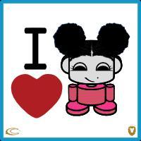 I Heart Jo