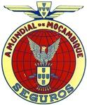 Mozambique car club