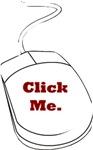 Click Me.