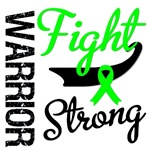 Lymphoma Warrior Fight Strong Shirts & Gifts