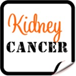 Kidney Cancer Support Shirts, Tees & Merchandise