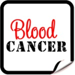 Blood Cancer Support T-Shirts, Merchandise & Gifts