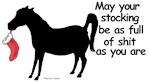 Horse full 2