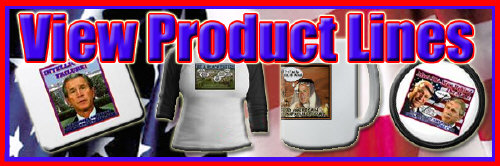 View Product Lines