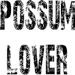 Possum Love