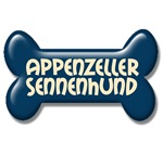 Appenzeller Sennenhund Gifts and T-Shirts