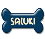 Saluki T-Shirts, Gifts, and Merchandise