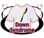 Down Syndrome Awareness Gifts
