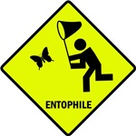 Entophile Crossing