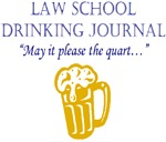 Law School Drinking Journal