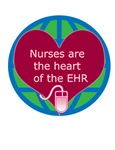 Heart of EHR