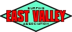 East Valley Surfing Association