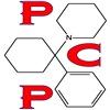 PCP ANGEL DUST