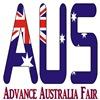 AUS Australia
