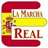 E Spain