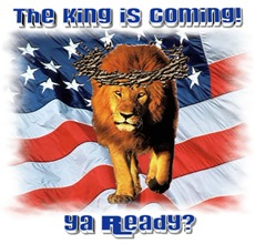Ya Ready?