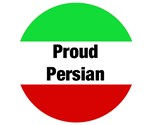 Proud Persians