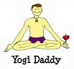 Yogi Daddy