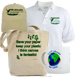 Conservation Recycle and Reuse T-Shirts & Gifts