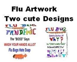 Flu Epidemic Kills